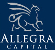 Allegra capital